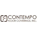 Contempofloorcoverings sq160