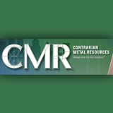Metalresources