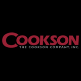 Cooksondoor