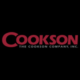 Cooksondoor sq160