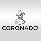 Coronadopaint