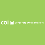 Coiofficefurniture