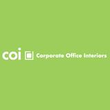 Coiofficefurniture sq160