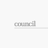 Councildesign sq160