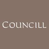 Councill sq160