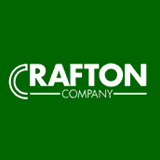 Crafton sq160