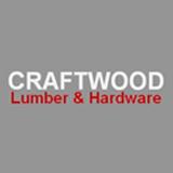 Craftwoodlumber sq160