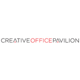 Creativeofficepavilion sq160