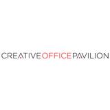 Creativeofficepavilion sq160