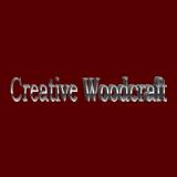 Creativewoodcraftinc sq160