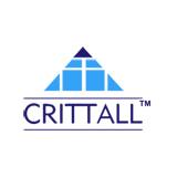 Crittall windows sq160