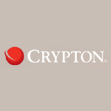 Cryptonfabric sq160