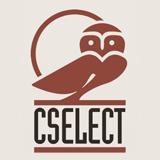 Cselect sq160