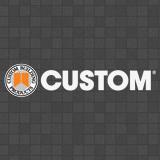 Custombuildingproducts sq160