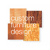 Customfurnituredesign