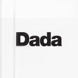 Dada kitchens sq160
