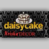 Daisycake sq160