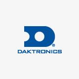 Daktronics sq160