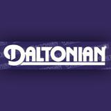 Daltonian