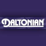 Daltonian sq160