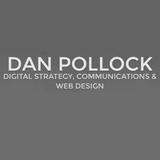 Danpollock 16 sq160