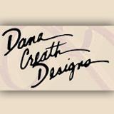 Danacreathdesigns sq160