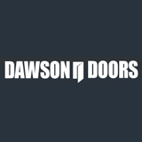Dawsondoors sq160