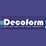 Decoform