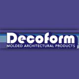Decoform sq160