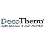 Decotherm sq160