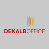 Dekalboffice sq160