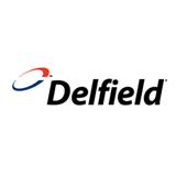 Delfield sq160