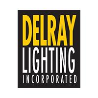 Delray logo