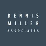 Dennismiller