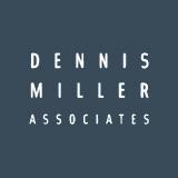 Dennismiller sq160