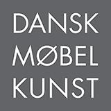 Dmk sq160