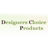 Designerschoiceproducts sq160