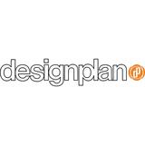 Designplan logo sq160