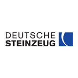 Deutsche steinzeug. sq160