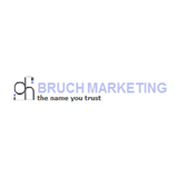 Bruchmarketing sq160