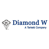 Diamondw sq160