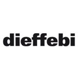 Dieffebi sq160