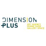 Dimensionplus sq160