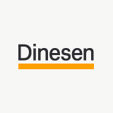 Dinesen floors