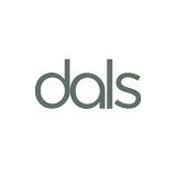 Dalslighting sq160