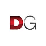 Dixiegraphics sq160