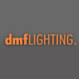 Dmflighting sq160