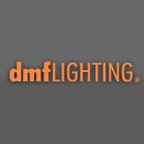 Dmflighting sq160