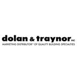 Dolan traynor sq160
