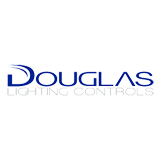 Douglaslightingcontrol sq160